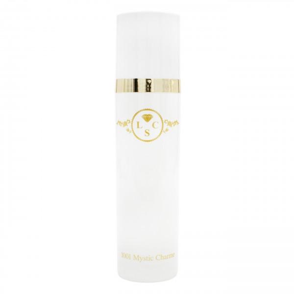 Mystic Charme Cream - 50 ml