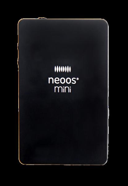 KOSYS™ neoos® mini