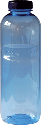 C_033_34_trinkflasche.png