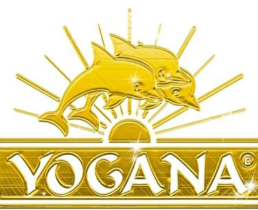 YS_001_003_yogana_sets_1.jpg