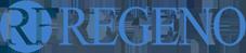 Regeno GmbH