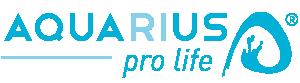 AQUARIUS pro life®