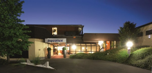 Hotel-aqualux-Nacht