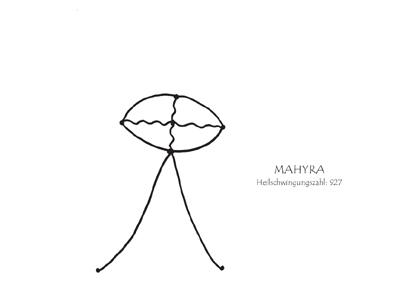 C_025_MAHYRA.jpg
