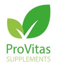 ProVitas Supplements