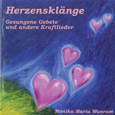 K_304_herzensklaenge.jpg