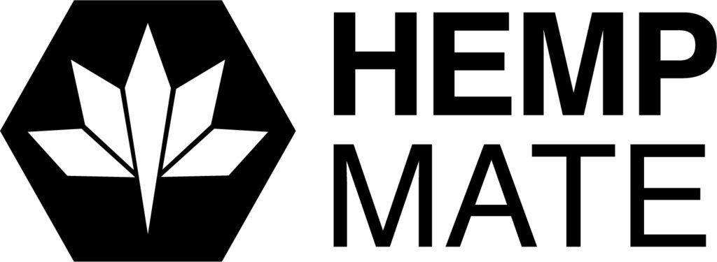 HempMate AG