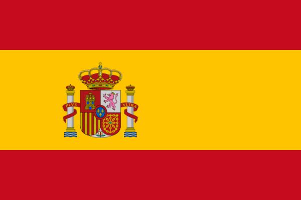 Sprachtraining Spanisch