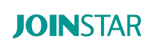 JOINSTAR Biomedical Technology Inc.