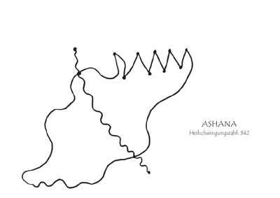C_019_ASHANA.jpg