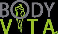 Bodyvita S.L.U