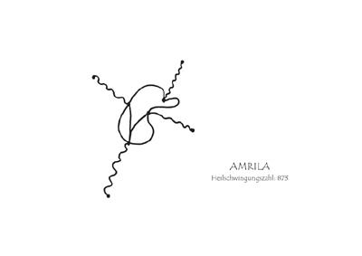C_015_AMRILA.jpg