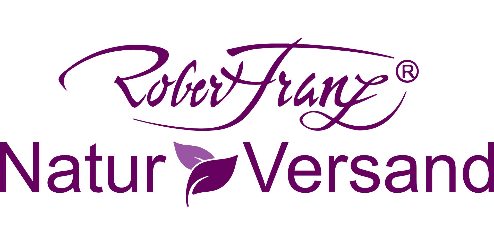 Robert-Franz Naturversand