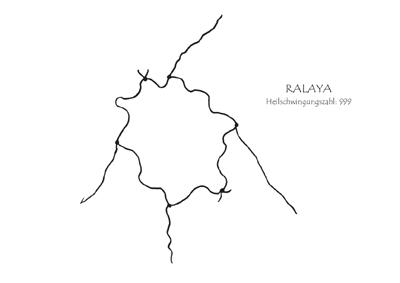C_013_RALAYA.jpg