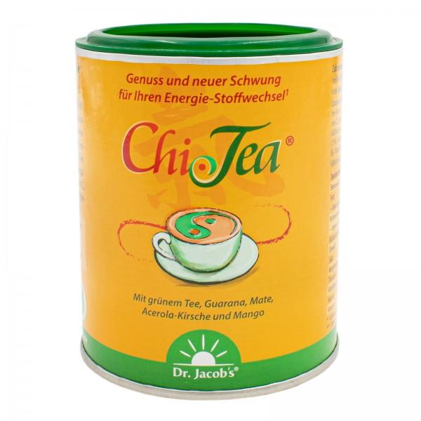 Chi-Tea, 180 g