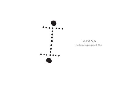 C_022_TAYANA.jpg