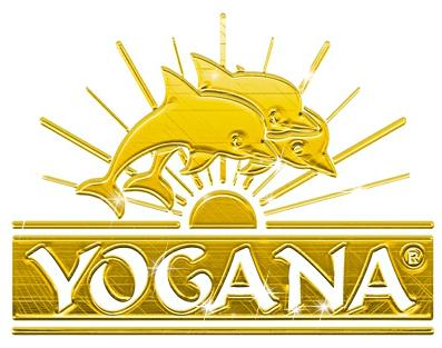 YOGANA®