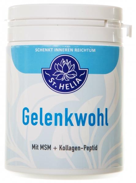 X_309_Gelenkwohl1.jpg