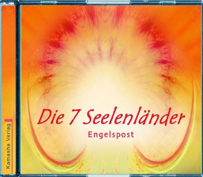 B_019_7_seelenlaender_cd.jpg